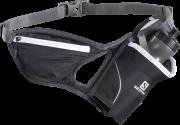Hydro 45 Belt - von Salomon
