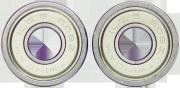 Twincam ILQ 9 Classic - 20 Stück