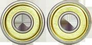 Twincam Superior abec 7 - 16 Stück